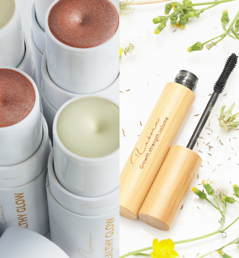 organic-highlighter-natural-mascara-iluminador-ecologico-organico-farming-dewyskin-skincare