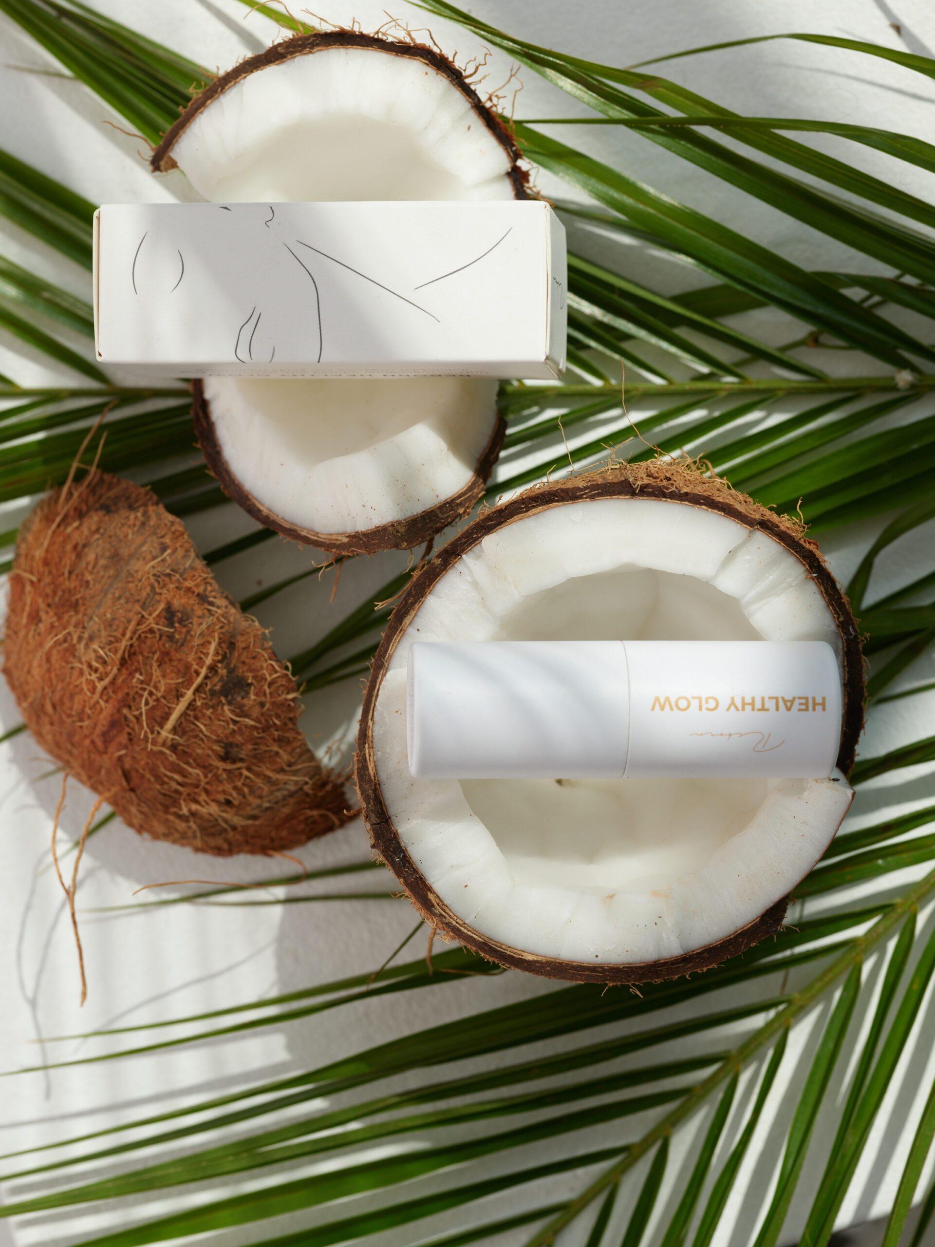 iluminador-organico-highlighter-organic-natural-coconut-oil-dewy-hand-colours-DEWY-look