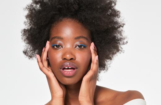 gold-organic-natural-highlighter-REBORN-dewy-skin-glow-dark-skin-makeup