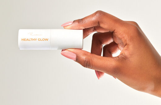 iluminador-organico-highlighter-organic-natural-coconut-oil-dewy-hand-colours