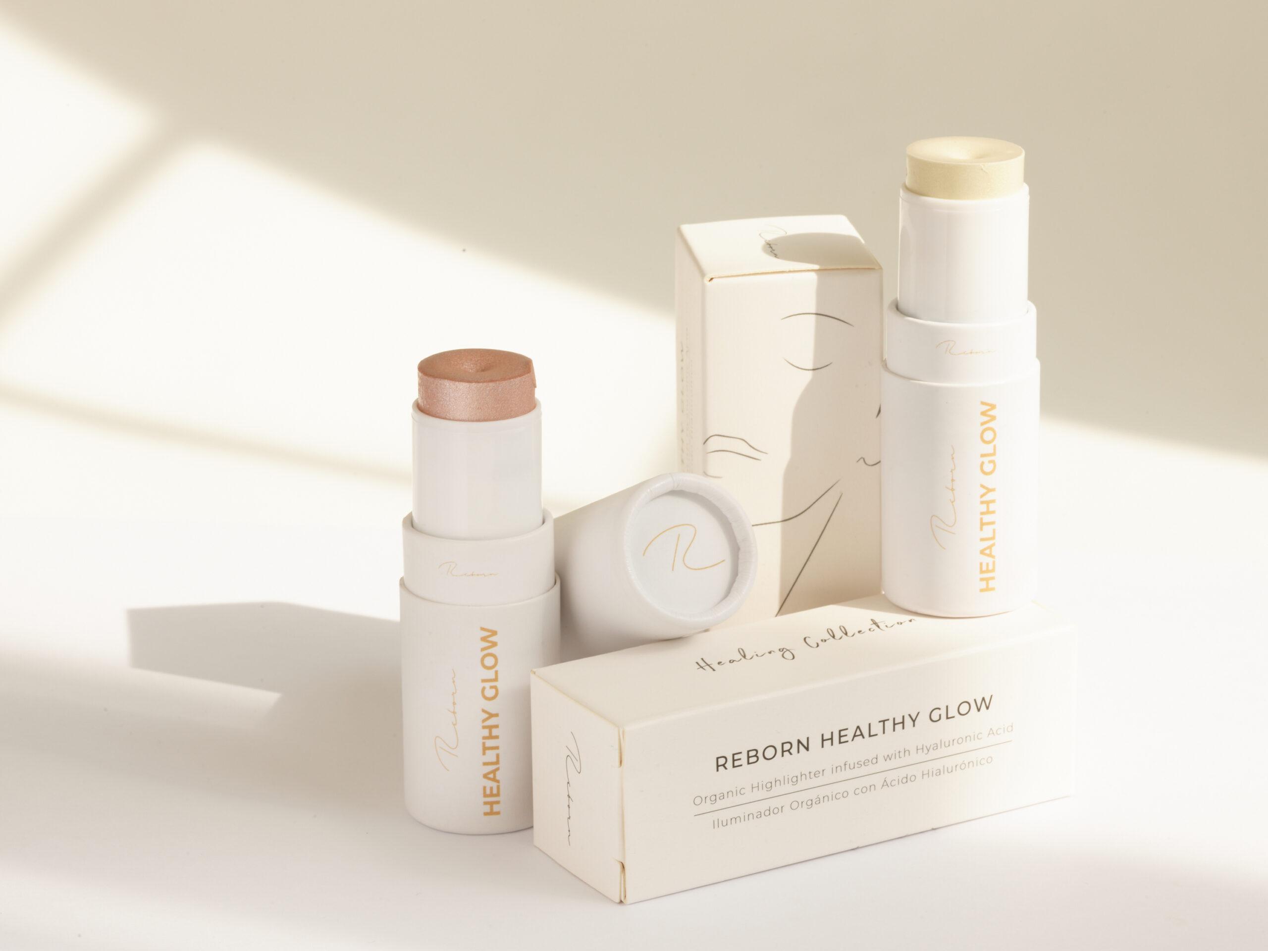 reborn-organic-highlighter-iluminador-ecologico-organico-makeup-maquillaje-natural
