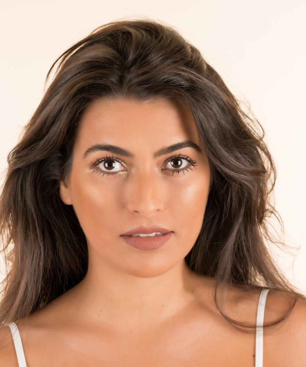 belleza-natural-ingredientes-cosmeticanatural-cosmetics-beauty-eyelashes-pestanas-glow-skin-makeup-maquillaje-scaled-1.jpg